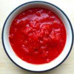 トマト缶(400g)