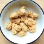 大豆ミート(ブロックタイプ)