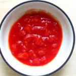 トマト缶(100g)