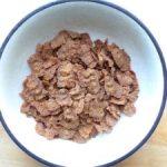 大豆ミート(牛肉フィレタイプ)